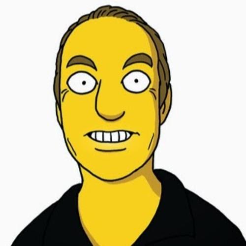 DaveTav's avatar