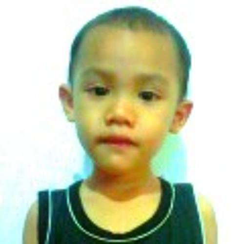 user194190398's avatar