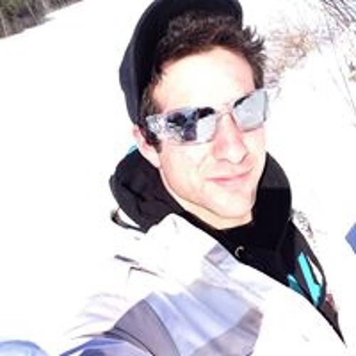 Darren Mario McLeod's avatar