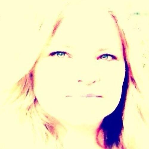 TracyP.'s avatar