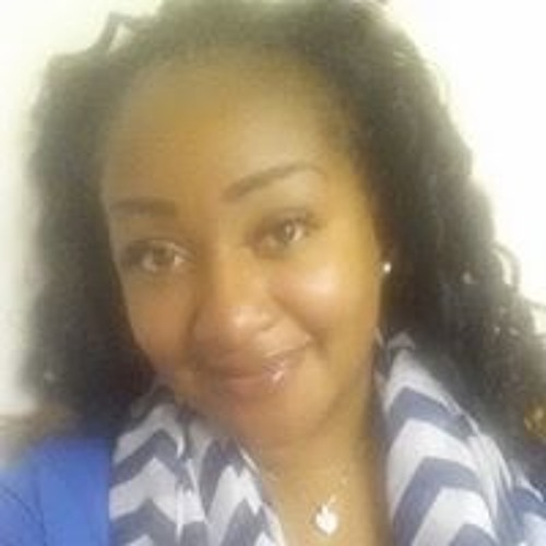 Cece Rowell's avatar