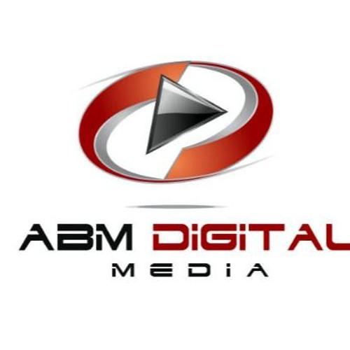 ABM Digital Media's avatar