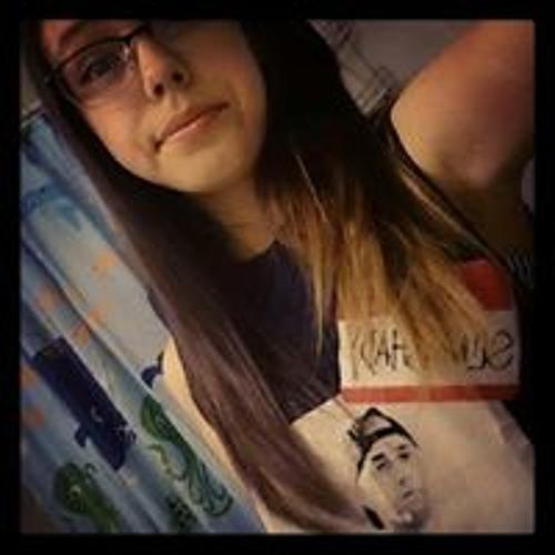 Kailynn Vega's avatar