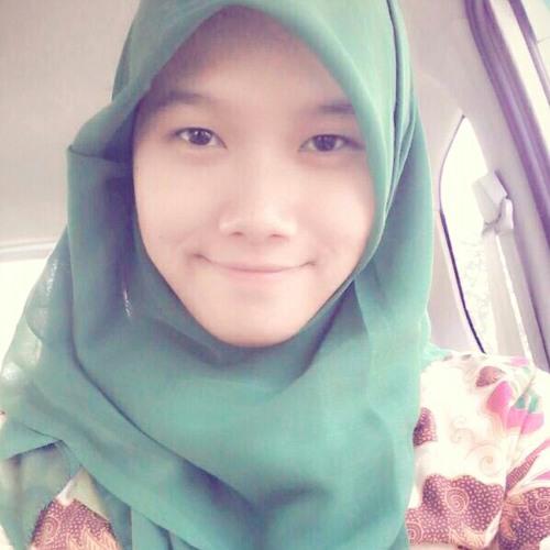 nurul_niar's avatar