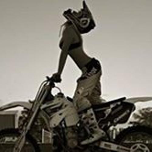 Kizia Mizia's avatar