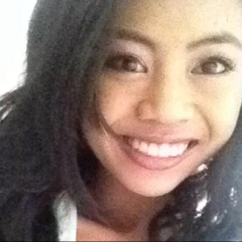 Noelani Villanueva's avatar