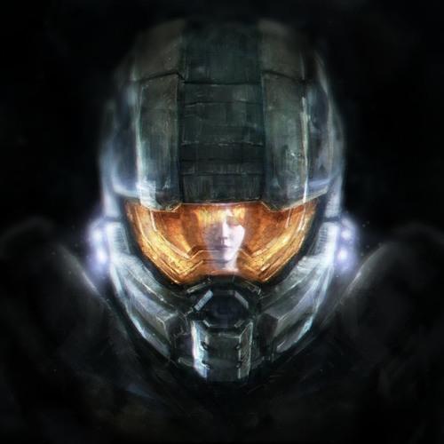 dubstp151's avatar