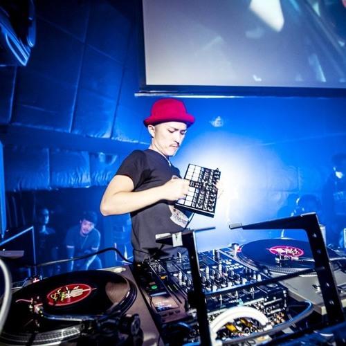 DJ_4REST's avatar