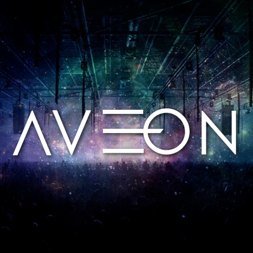 Λveon (Official)'s avatar