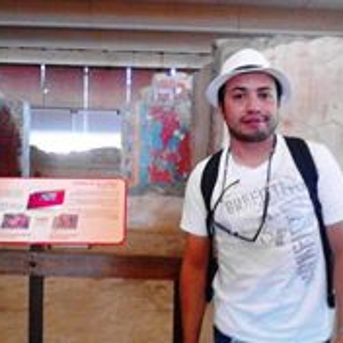 Leonardo Dominguez 19's avatar
