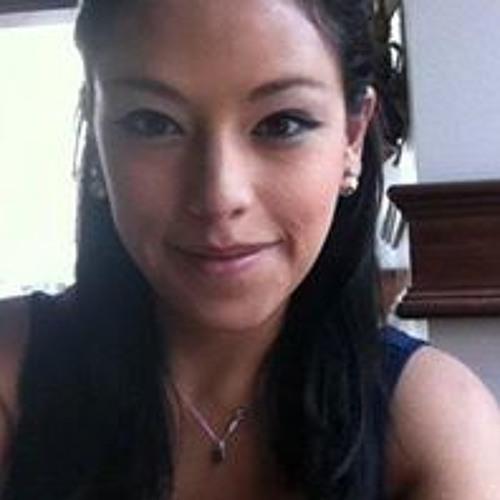Angie Ny's avatar