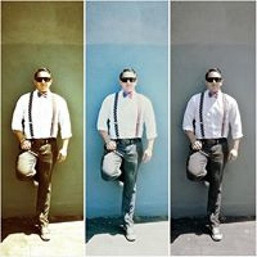 Romero Jose 2's avatar