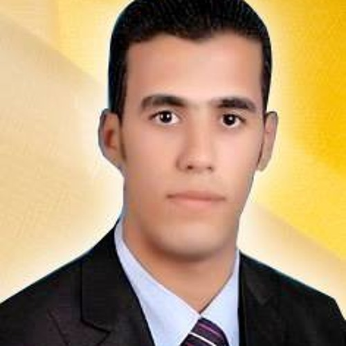 Abdou Hashem's avatar