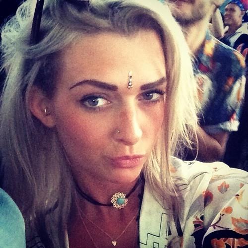 amy elizabeth xx's avatar
