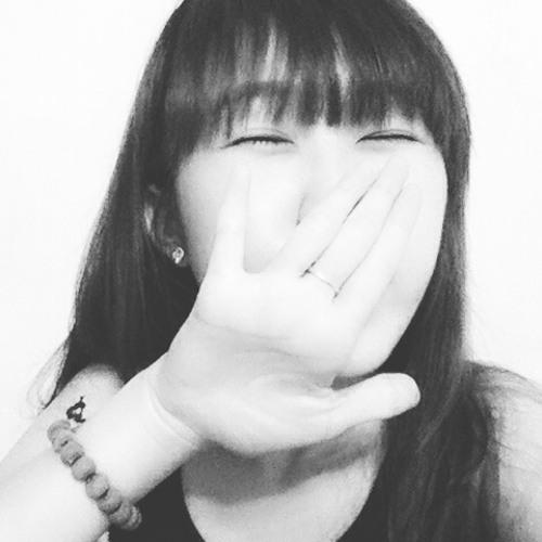 Nhu Pham's avatar