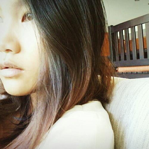 angelineshuu's avatar