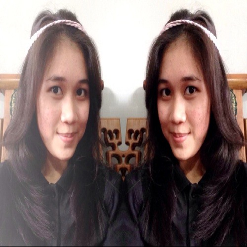 awll's avatar