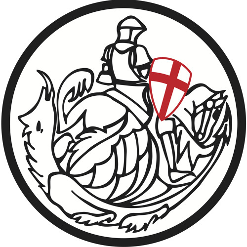 Saint George's School's avatar