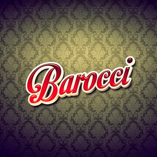 Iaam Bastian's avatar