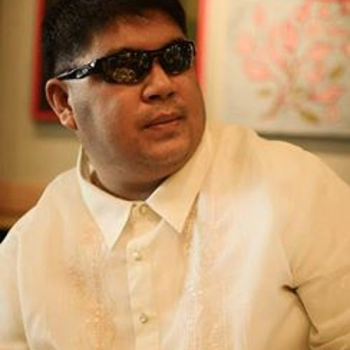 Jojit Adlaon Lañas's avatar