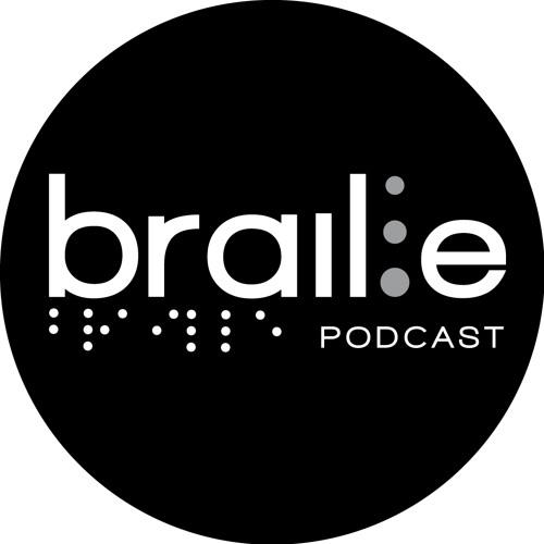 Braille Sydney's avatar