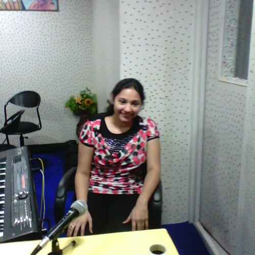 sapna shah's avatar