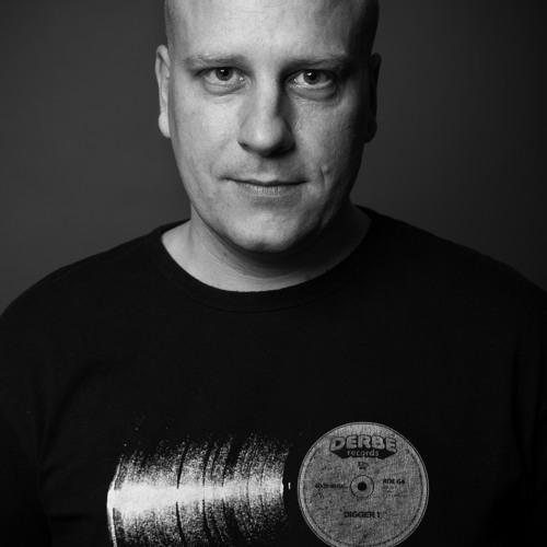 Alec Trique's avatar