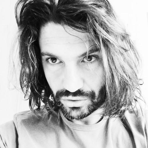 GioBrunetti's avatar