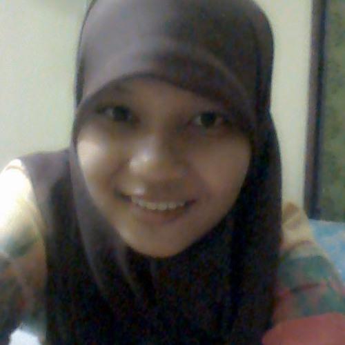 Sheszhe Asih Sekar's avatar