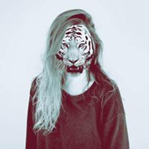 Marions Nous 1's avatar