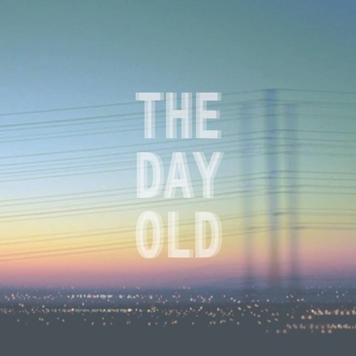 The Day-Old's avatar