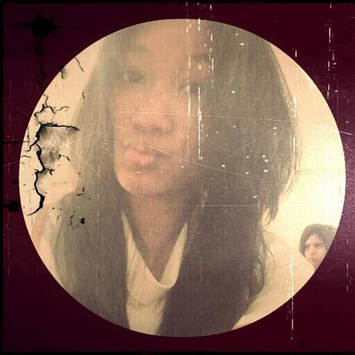 user911267195's avatar