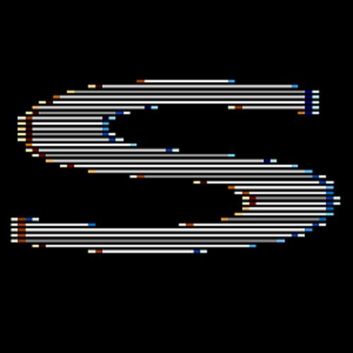 SYDA's avatar