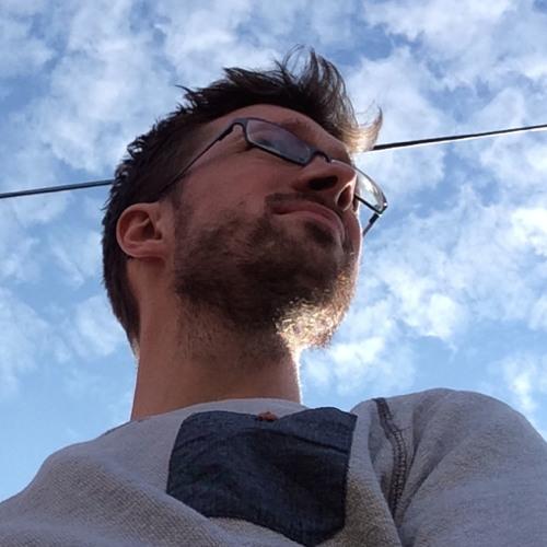 jessepaints's avatar