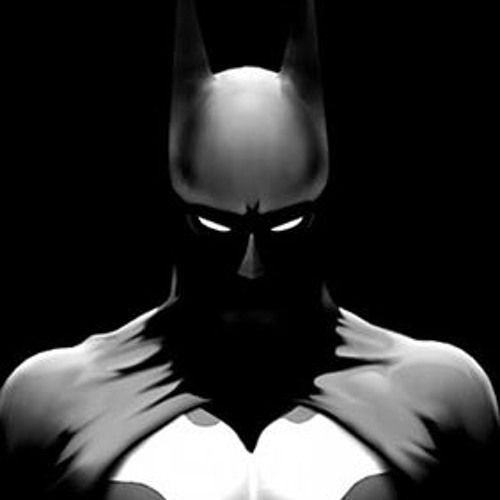 Neil Thorne 2's avatar