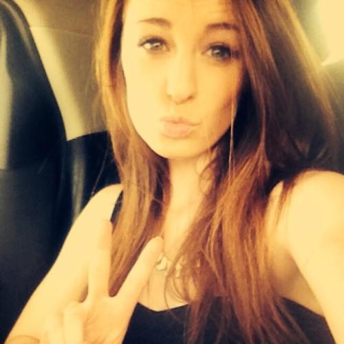 Lindsey Smokeabowl's avatar