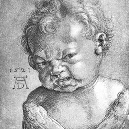 Sebastianos Rajahnovicius's avatar