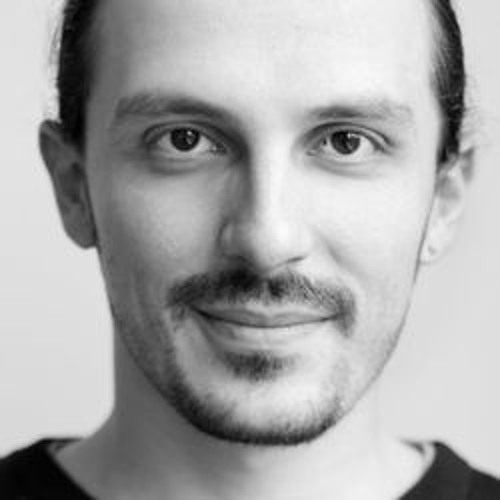 Vladimir.Nikolov's avatar