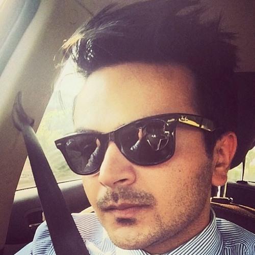 Call_Me_Samy's avatar