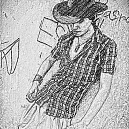 dj-sam's avatar