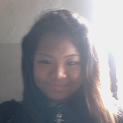 jizellemaliwat's avatar