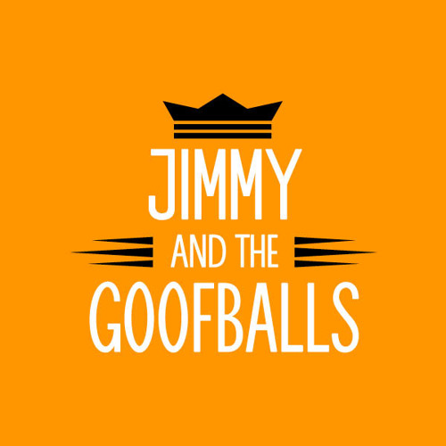 Jimmy and the Goofballs's avatar