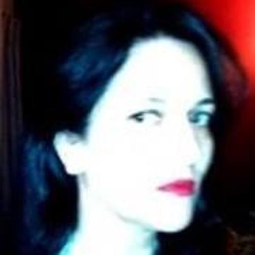 Rina Wali's avatar