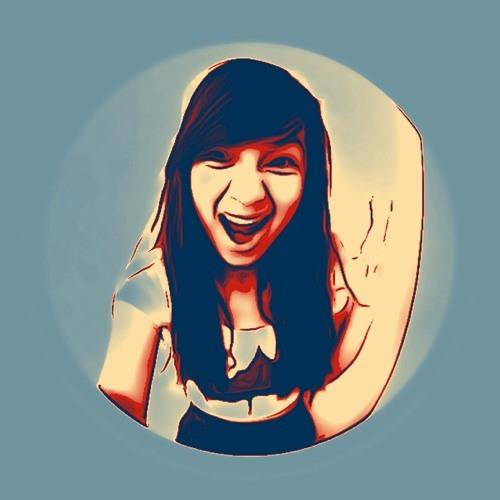 Vanessa Navarroooo's avatar