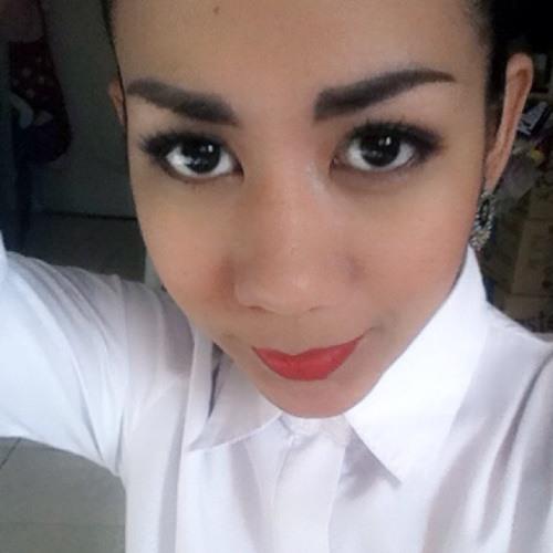 singersallyloveu's avatar