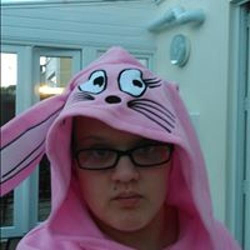 Emma Mckenzie 5's avatar