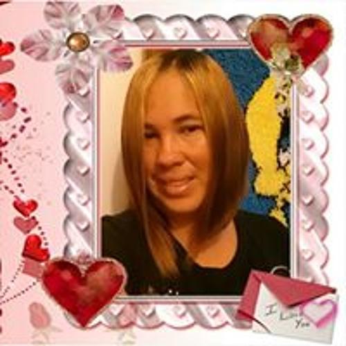 Erica Christian 3's avatar