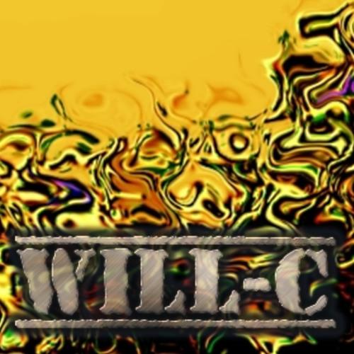 Will-C's avatar