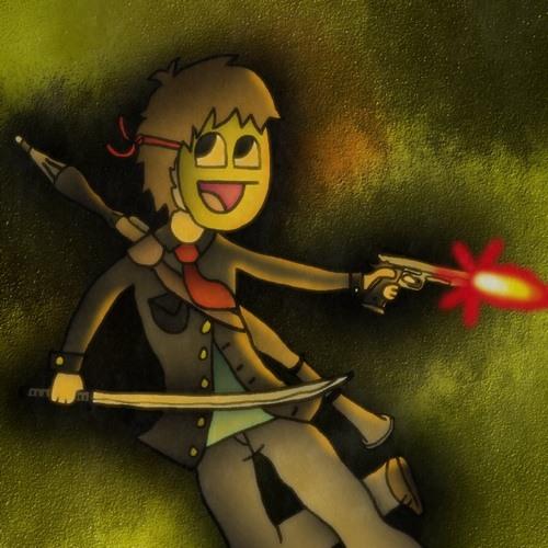 JAiZ's avatar