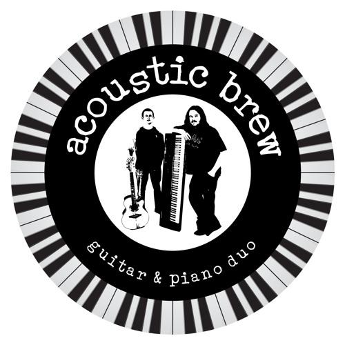 acousticbrewduo's avatar
